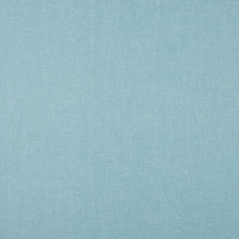Bill Beaumont Rhythm Fabrics Waltz Fabric - Duckegg - WALTZDUCKEGG
