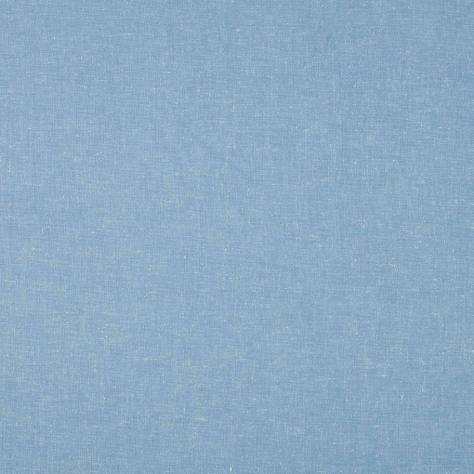 Bill Beaumont Rhythm Fabrics Waltz Fabric - Sky Blue - WALTZSKYBLUE