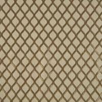 Mosaic Fabric - Natural