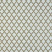 Mosaic Fabric - Shell