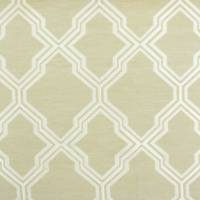 Frenzy Fabric - Sandstone
