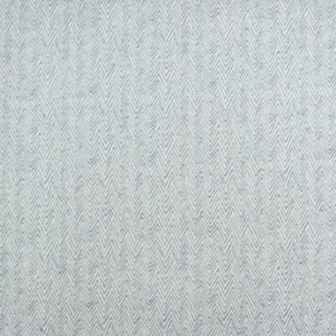 Bill Beaumont Euphoria Fabrics Joy Fabric - Denim - JOYDENIM - Image 1