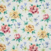 Bloom Fabric - April Meadows