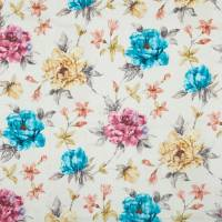 Bloom Fabric - August Brights