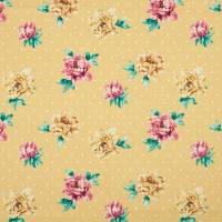Blossom Fabric - April Meadows