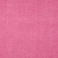 Drift Fabric - Magenta