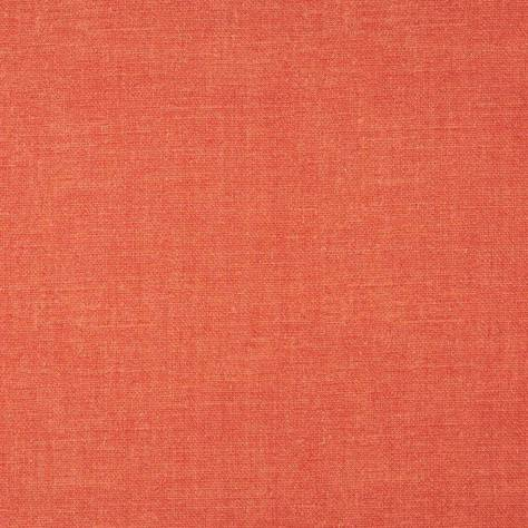 Bill Beaumont Transitions Fabrics Drift Fabric - Rouge - DRIFTROUGE