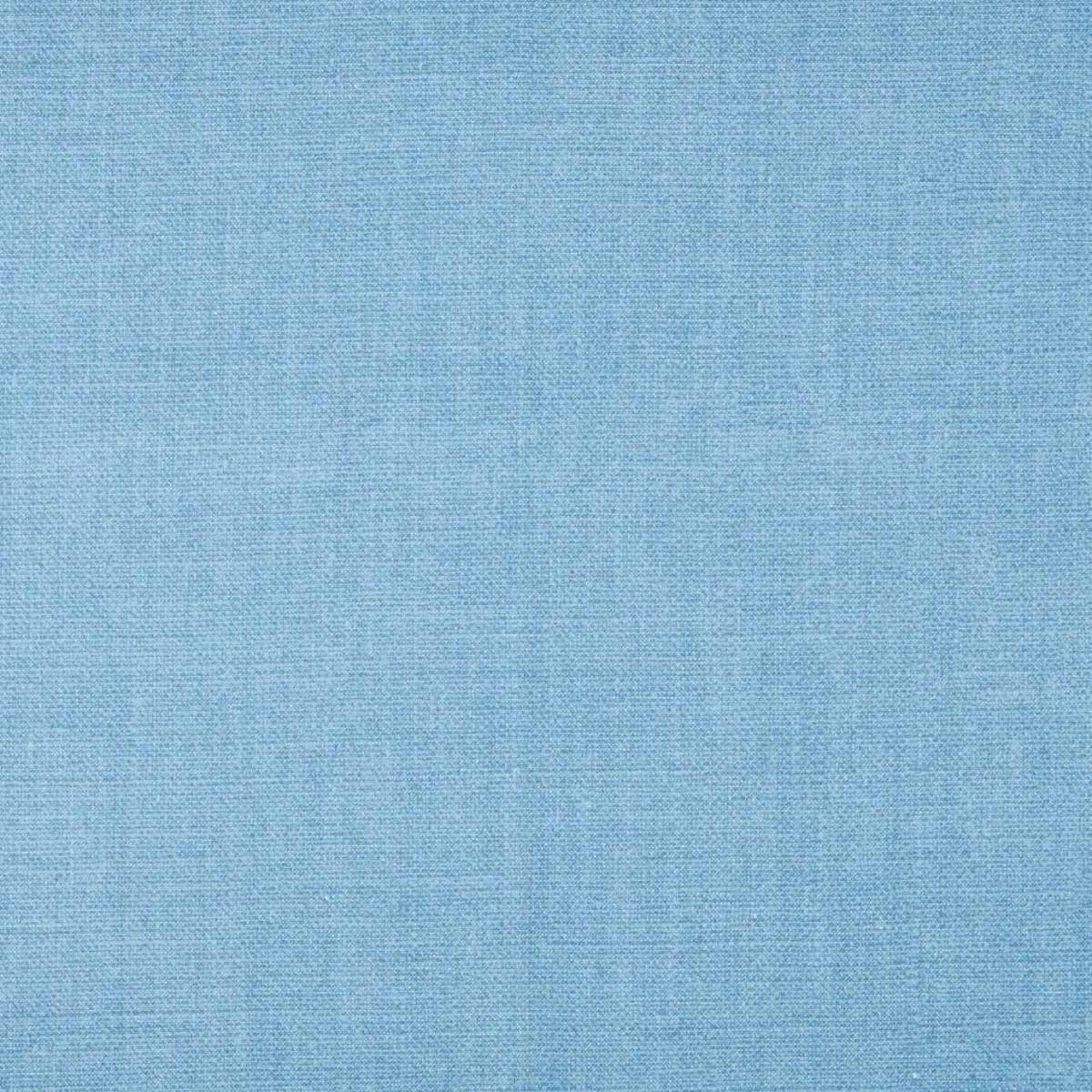 Drift Fabric Sky Blue Driftskyblue Bill Beaumont