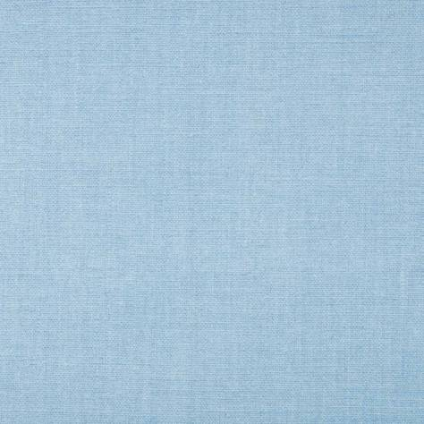 Bill Beaumont Transitions Fabrics Drift Fabric - Soft Blue - DRIFTSOFTBLUE