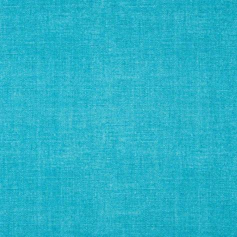 Bill Beaumont Transitions Fabrics Drift Fabric - Turquoise - DRIFTTURQUOISE