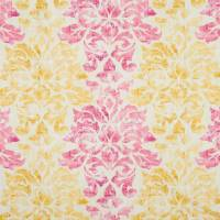 Prosper Fabric - April Meadows