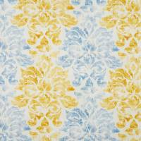 Prosper Fabric - May Sunshine
