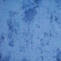 Clue Fabric - Bluebell