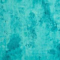 Clue Fabric - Emerald
