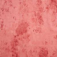 Clue Fabric - Rose