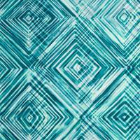Enigma Fabric - Emerald