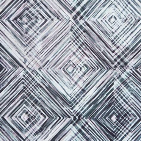 Bill Beaumont Mystery Fabrics Enigma Fabric - Smoke - ENIGMASMOKE