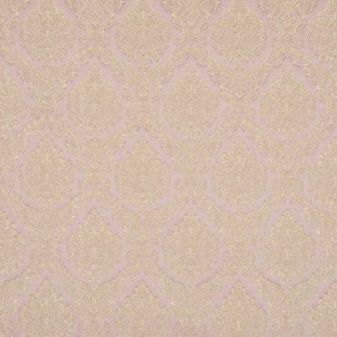 Bill Beaumont Amour Fabrics Belle Fabric - Lilac - BELLELILAC