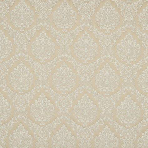 Bill Beaumont Amour Fabrics Belle Fabric - Mink - BELLEMINK