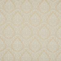 Belle Fabric - Mink
