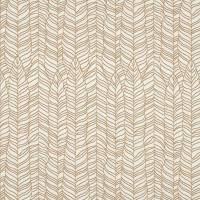 Cherie Fabric - Copper
