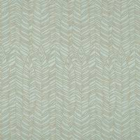Cherie Fabric - Duck Egg
