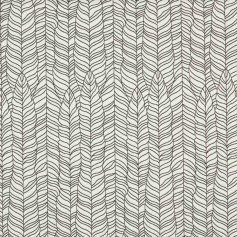 Bill Beaumont Amour Fabrics Cherie Fabric - Mono - CHERIEMONO