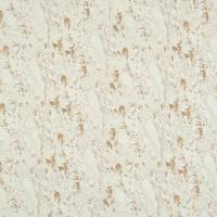 Paradis Fabric - Copper