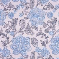 Beauty Fabric - Denim