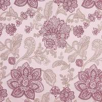 Beauty Fabric - Magenta