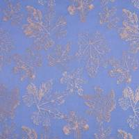 Miracle Fabric - Stone Blue