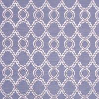 Cruise Fabric - Atlantic Grey