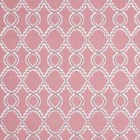 Cruise Fabric - Dusky Pink