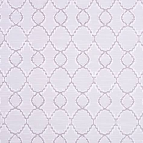 Bill Beaumont Journey Fabrics Cruise Fabric - Pearl - CRUISEPEARL