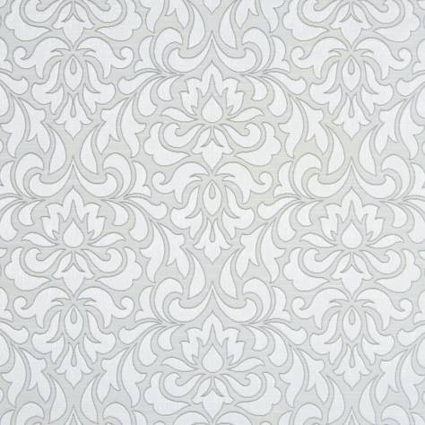 Bill Beaumont Journey Fabrics Wanderlust Fabric - Pearl - WANDERLUSTPEARL