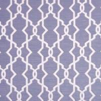 Wayfarer Fabric - Atlantic Grey