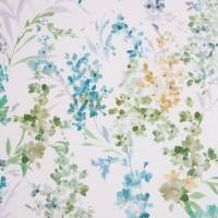 Botany Fabric - Amazon