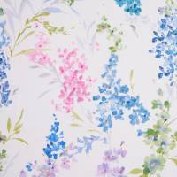 Botany Fabric - Cool Spring