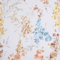 Botany Fabric - Tropical