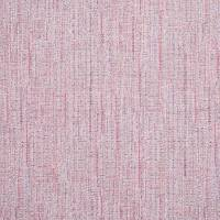 Eden Fabric - Raspberry