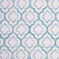 Pavilion Fabric - Emerald