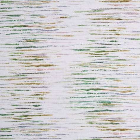 Bill Beaumont Secret Garden Fabrics Ripple Fabric - Amazon - RIPPLEAMAZON - Image 1