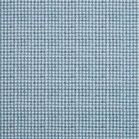 Almeria Fabric - Atlantic Grey