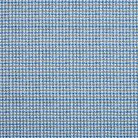 Almeria Fabric - Denim