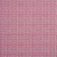 Almeria Fabric - Hot Pink
