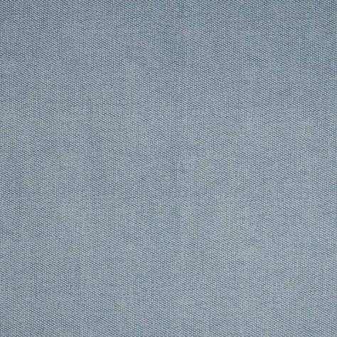 Bill Beaumont Andalucia Fabrics Granada Fabric - Atlantic Grey - GRANADAATLANTICGREY