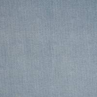 Granada Fabric - Atlantic Grey