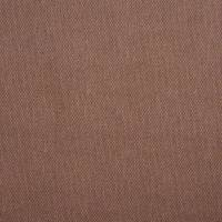 Granada Fabric - Chocolate