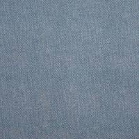Granada Fabric - Denim