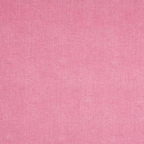 Bill Beaumont Andalucia Fabrics Granada Fabric - Hot Pink - GRANADAHOTPINK